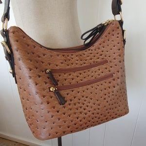 Giani Bernini Shoulder Bag